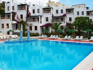 Bitez, Apart, Hotel,Travel, holidays,Sea,beach