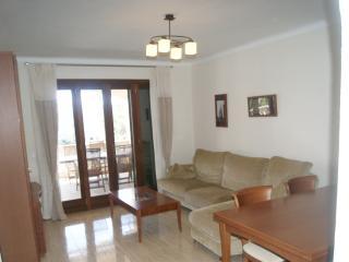 Apartamento en Cala Santanyi ideal para familias.