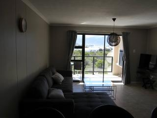 Self Catering Luxury Apartment, Hermanus