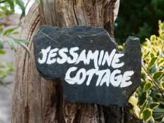 Jessamine Cottage, Little Stretton