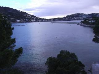 El Faro, Andratx