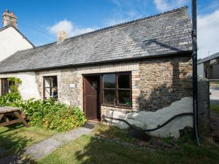 Stable Holiday Cottage