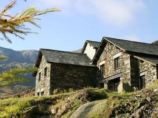 Sawyers Cottage, Coniston