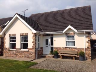 Erin Lea Cottage, Portrush