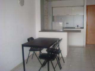 Apartamento Calella