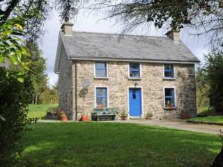 Glendree Cottage, Feakle