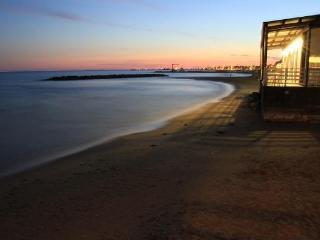 casa marina di ragusa vicino al mare