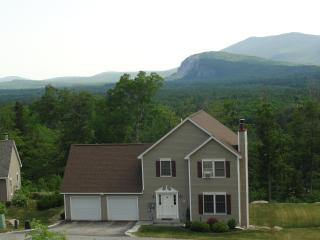 Luxury Mountainview Retreat... White Mountains, North Conway