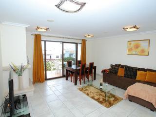 Falesia Beach Apartment 2 bedroom 3rd Floor (G)