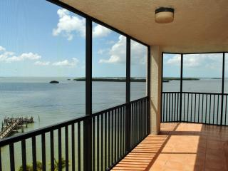 Bay View Tower - Unit 931, Fort Myers