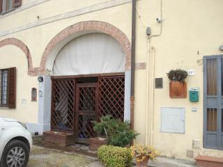 Appartamento Lago D'Oro, Scandicci