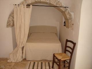 Dormire in questo letto e un esperienza fantastica.perche unica al mondo.