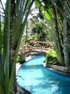 2Bed 2Bath N 5 Star Ocean Front Resort Marina Golf