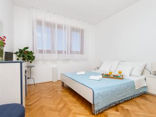 Jazzmin – city center apartment, Split
