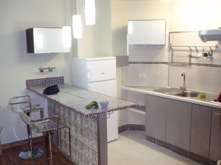 Estudio de ensueño / Dream Studio centro st cruz, Santa Cruz de Tenerife