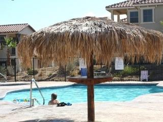 Upscale Condo-Gated Community, Pet Friendly, Beach, Pool, Golf, in San Felipe