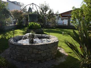 IL GIARDINO DELLE MERAVIGLIE, Regio de Calabria