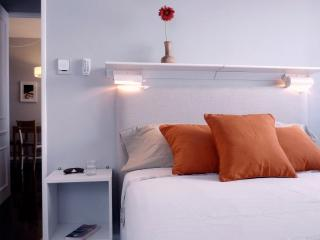 1 bedroom flat - holiday rental - tango holidays, Buenos Aires