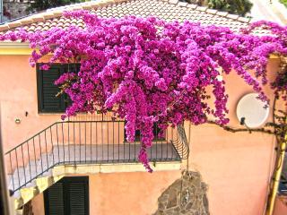 Appartamento a 150 m dal mare..., Santa Maria Navarrese