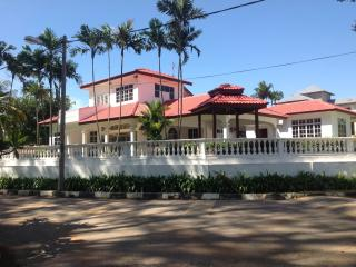 4 Bedrooms Home Overlooking The Straits of Malacca, Port Dickson