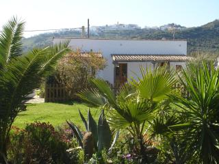 Vejer de la Frontera Holiday Cottage