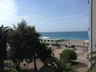 Riva Place, Sestri Levante