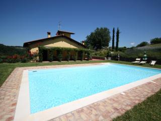 Holiday Farmhouse, San Giovanni Valdarno
