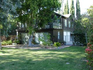 Beverly Hills Estate Guesthouse