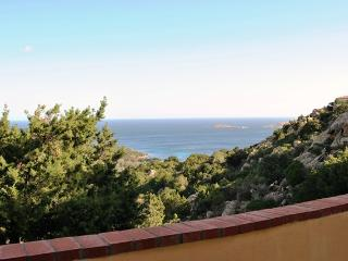 New apartment in quiet residence - Porto Cervo