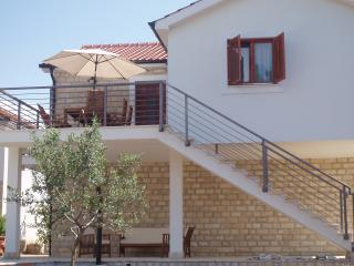 Relax&Enjoy in Villa**** for perfect family getaway. Car is included.