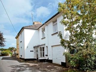 Pleasant Maris, Devon (5 bed cottage, sleeps 7)
