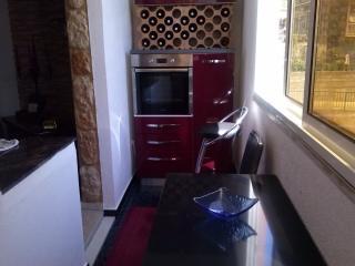 Delux apartment Toni