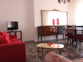 appartamento in  riviera palme, San Benedetto Del Tronto
