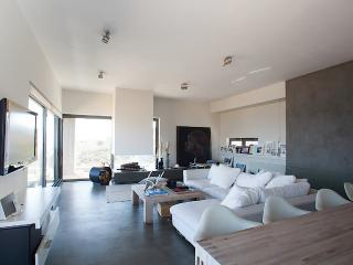 Sea View Villa/Maisonette,Schinias,Marathon,Attica