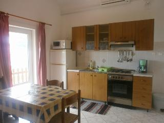 Cozy Apartment Zana in Krk Town