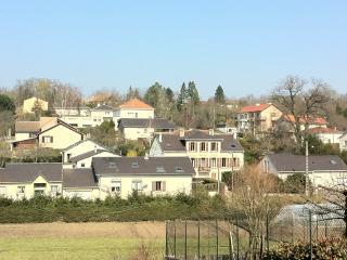 STUDIO 1, Metz