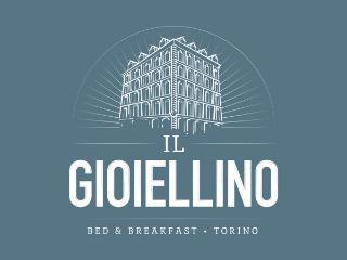 Il Gioiellino, Turin