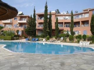Διαμέρισμα 1487-Πάφος, Pafos