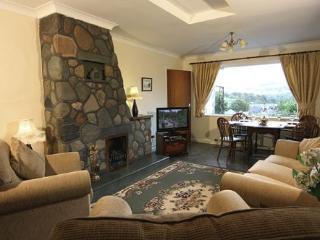 Brow Close Cottage, Coniston