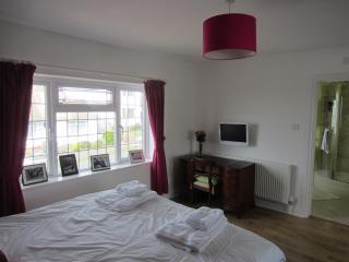 Beyond Brighton - En-Suite, Rottingdean