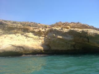 Punta Mar, Region of Murcia