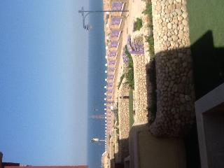 Villa 2 floors and roof, sea and Golf direct view, Ain Sukhna