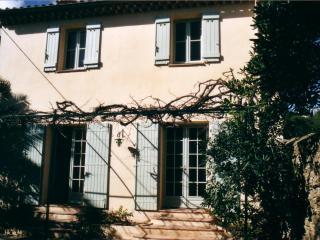 L'Oustaoutou, Ste Maxime