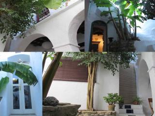 Casa perfecta para parejas en Vejer de la Frontera