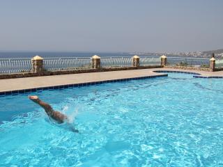 AELIA VILLA, Aegina