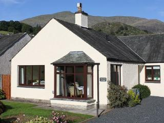 Clemmies Cottage, Coniston
