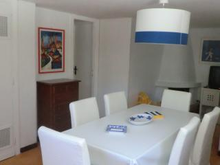 House Villa Silva Circeo