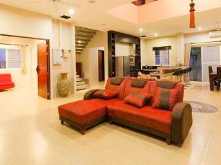 Stunning 5 Bedroom Villa Rawai