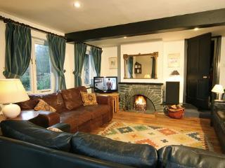 Fairsnape Cottage in Coniston | Sitting Room