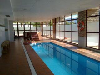 Apartamento Playa Granada, Motril